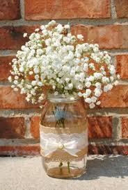 13 most beautiful mason jar centerpieces bridal shower