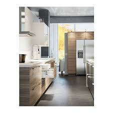 Ikea Kitchen Cabinet Catalog 59 Best Brokhult Images On Pinterest Ikea Kitchen Kitchen Ideas