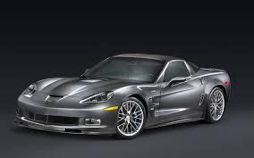 corvette zr3 chevrolet corvette wallpapers lyhyxx com