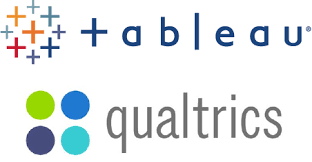 qualtrics theme design tableau archives duke libraries data visualization services