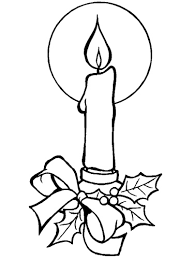 dibujos navideñas para colorear pin de maribel gonzález pizarro en dibujos de navidad en blanco y