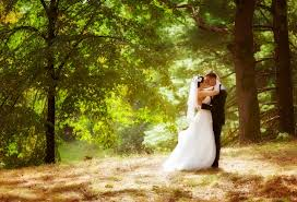 cheap places to a wedding cheap wedding venues 3 us states with affordable parks for saying