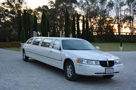 party bus prom lodi wine and chocolates wine tour land yacht limos