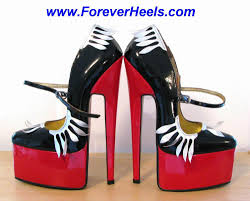 peter chu shoes 6 inch heels forever foreverheels com home