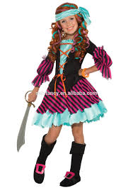 halloween clown costume ideas new design kids medieval costumes clown costume child qbc