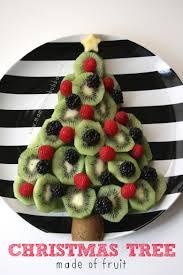 xmas fruit platter ideas all the best fruit in 2017