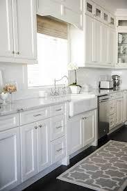 custom kitchen cabinets design 179 custom kitchen cabinets design ideas custom kitchen cabinets