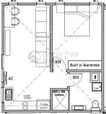 Nursing Home Layout Design 20 U0027 X 20 House Design Idea Starla Model