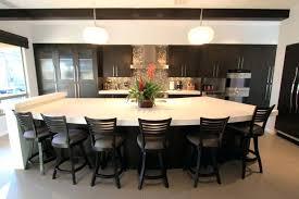 Big Kitchen Islands Big Kitchen Islands For Sale Big Big Kitchen Islands For Sale