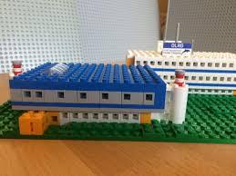 Dlrg Bad Nenndorf Lego Bei 1000steine De Gemeinschaft Forum Dlrg