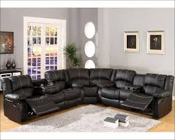 Charcoal Gray Sectional Sofa Chaise Lounge Living Room Wonderful Black Modern Leather Sectional Brown