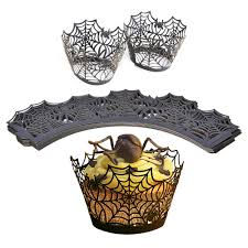 online buy wholesale black cupcake liners from china black cupcake