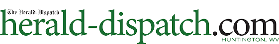 Radio Dispatch Logos Blogs Herald Dispatch Com The Travel Professor
