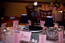 themed bridal shower 15 awesome bridal shower theme ideas your to be will