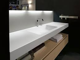 How Much Are Corian Countertops Bathroom Corian Bathroom Sinks With Perfect Complement To Any