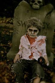 Scary Halloween Looks Best 25 Zombie Costumes Ideas On Pinterest Zombie Makeup Diy