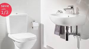 modern bathroom faucets enchanting best bathroom fixtures brands