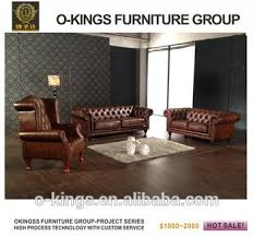 Chesterfield Sofa Price New Model Low Price Chesterfield Sofa Set Design Buy
