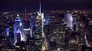of manhattan 16 april 2016 york usa york city manhattan times square