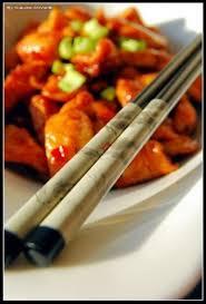 cuisine vietnamienne facile recette de poulet à la citronnelle façon vietnamienne la recette
