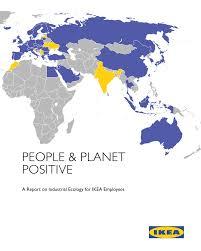 Ikea World Map Ikea Report U2014 Iris Tong Wu