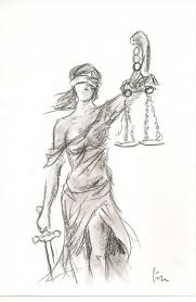 25 trending justice tattoo ideas on pinterest lady justice law