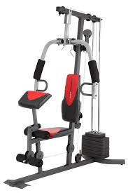 make weider your home weider home gym reviews 2017