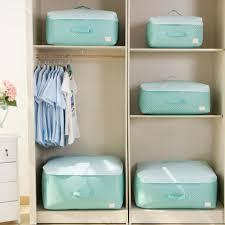 closet storage boxes roselawnlutheran