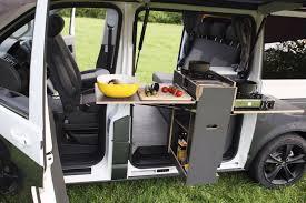 volkswagen van interior ideas design vw campervan interior layout ideas 74 u2013 mobmasker