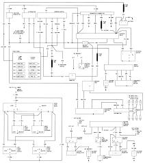 dodge durango alternator wiring diagram dodge wirning diagrams