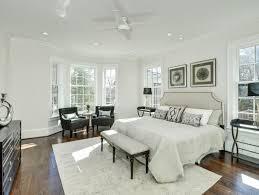 home bedroom interior design photos bedroom design photos hgtv