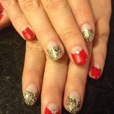 rounge nyc nail salon 711 photos u0026 39 reviews nail salons