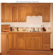 solid wood kitchen cabinets vibrant design 11 29 custom hbe kitchen