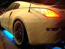 Interior Car Led Portentous Led Under Car Lighting Kits Design U2013 Copernico Co