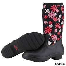 womens boots gander mountain 27 best muck boots images on muck boots shoe boots