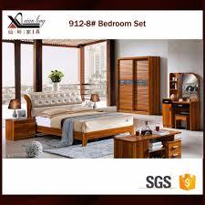 Manufacturers Of Bedroom Furniture Bedroom Furniture Prices In Pakistan Bedroom Furniture Prices In