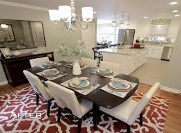 Property Brothers Kitchen Designs 13 Best Kitchen Island Pendant Lights Images On Pinterest