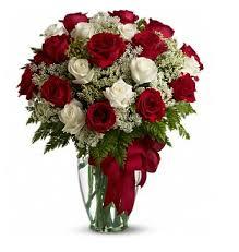 Flowers Killeen Tx - marvel u0027s florist rose color meanings
