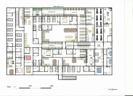 house plans by lot size remarkable house plans by lot size images ideas house design