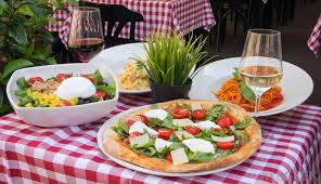 italian themed party what are the best tips for throwing an italian themed party