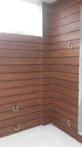 wood board wall fibre cement boards and planks wood wall cladding wholesaler