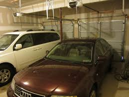 winter storm electra helped me clean out my garage pamela hodges