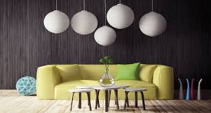 Clever Home Decor Ideas by Home Decor 18 Amazing Chic Home Decorating Ideas Screenshot