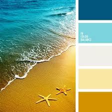 best 25 ocean color palette ideas on pinterest color palettes