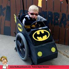 Good Halloween Costumes 12 Olds 15 Costumes Images Wheelchair Costumes