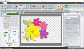 graphic design studio 1 selling logo software for over 15 years