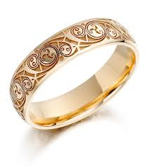 wedding band brands wedding rings for men in gold unique design ideas wedding ring ideas