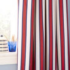 Kids Blackout Eyelet Curtains Ready Made Eyelet Thermal Blackout Curtains With Co Ordinating