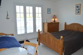 10 Lovely Chambres D Hotes Le Crotoy L Escale De La Baie De Somme Le Crotoy Updated 2018 Prices