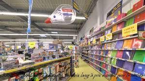 franchise bureau vall d licieux magasin fourniture de bureau beraue lyon blois agmc dz